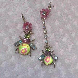 Jewelry - Earrings 🎀
